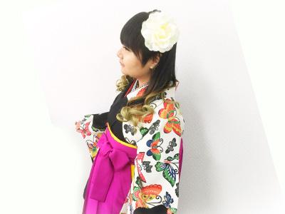mihosugata_img10